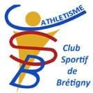 Cs Bretigny-sur-orge