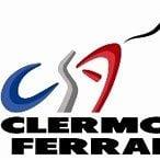 CSA-Défense Clermont-Ferrand