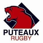 Puteaux Rugby