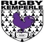 Rugby Olympique Club Kemperle