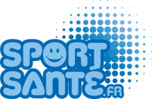 GV SPORT SANTE CENTRE MARTINIQUE