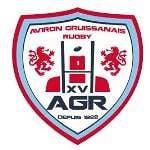 Aviron Gruissanais Senior M - Fédérale B