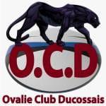 Ovalie Club Ducossais