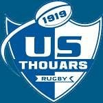 US Thouarsaise Rugby