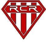 RC Rillieux