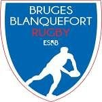 Entente Sp Bruges Blanquefort