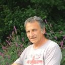 Jean-Marie BIJOTAT