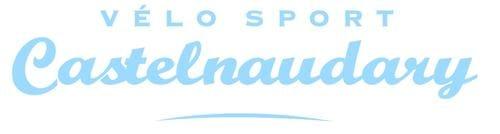 Velo Sport Castelnaudary