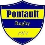 UMS Pontault Combault