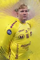 Emil Nielsen