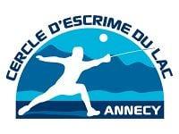Cercle d'Escrime Du Lac d'Annecy