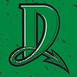 BSCR Dragons de Ronchin Division 2