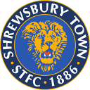 Shrewsbury Town FC