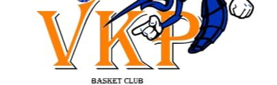 BASKET CLUB VKP