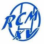 RC Mirapicien Xv