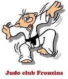 Judo Club Frouzins