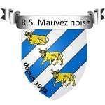 RS Mauvezinoise