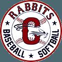 Rabbits de Clapiers-Jacou SBF D1