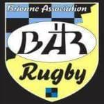 Brionne Association Rugby