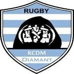 Rugby Club du Diamant Martinique