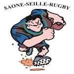 Saone Seille Rugby