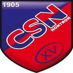 CS Nontronnais