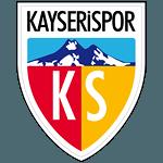 Kayserispor K
