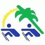 Rowing Club Cannes-mandelieu