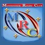 Montdidier Rugby Club