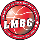 LILLE METROPOLE BASKET  COMMUNITY MANAGER