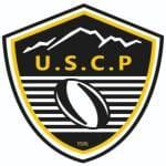 Union Sportive Des Coteaux Pouyastruc