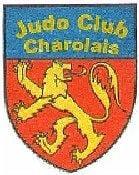 Judo Club Charolais