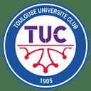 TOULOUSE UNIVERSITE CLUB