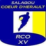 Rugby Club Olympique Du Salagou CoeurD Herault