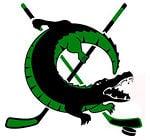 Hockey Club Romorantin