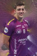 Alexandre Cavalcanti