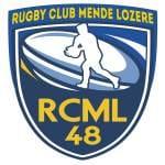 RC Mende Lozere