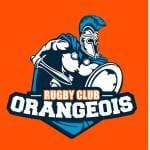 RC Orangeois