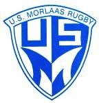 US Morlanaise Rugby