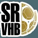 Saint Raphaël Var Handball