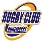 Rugby Club Annemassien