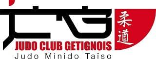 Judo Club Getignois