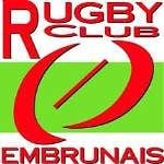 Rugby Club Embrunais