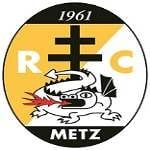 RC Metz Moselle