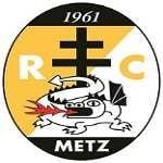 RC Metz Moselle U14 M - Challenge Lajoye Du Rcmetz Moselle
