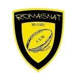 AS Romagnatoise Rugby