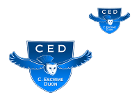 Club d'Escrime Dijonnais