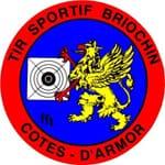 Tir Sportif Briochin