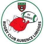 RC ZupL Aurence Limoges