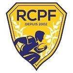 Rugby Club Pays Fayence